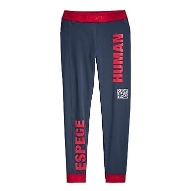 d5530897faef0 Amazon.com: Adidas Womens Human Race Legging: Clothing