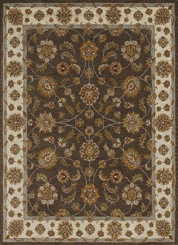 Amazon Com Loloi Maple Mp  Feet 9 Inch By  Inch Area Rug Brown Beige Kitchen Dining