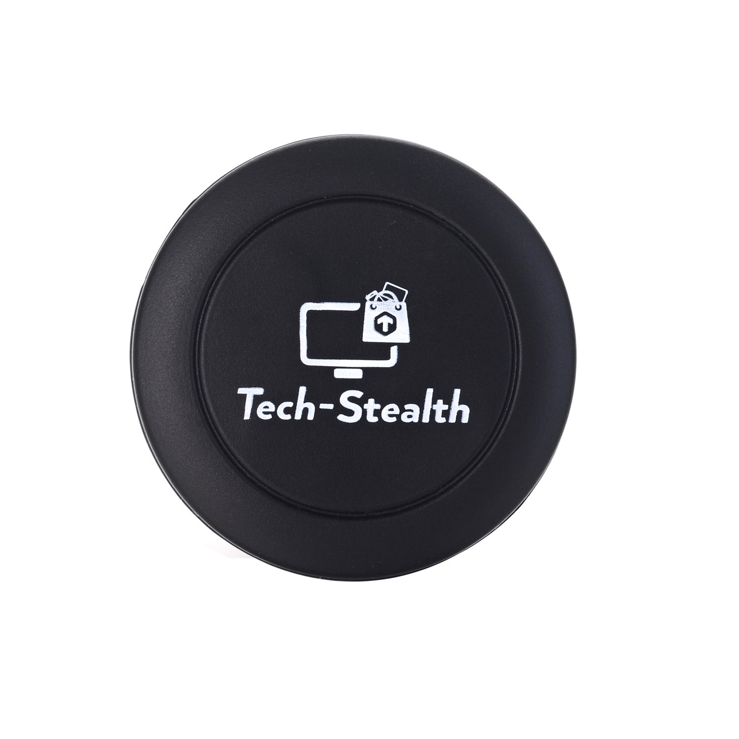 Tech-Stealth Magnetic Phone Mount