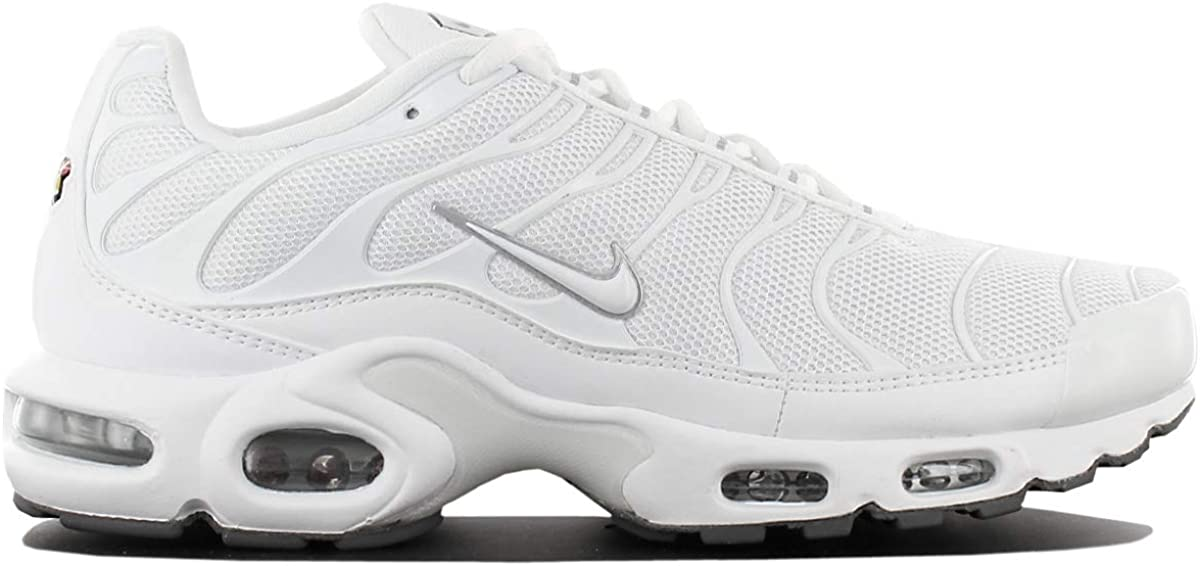 Nike Men s Air Max Plus Running Shoes