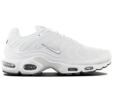 Nike Air Max Plus, Scarpe da Running Uomo