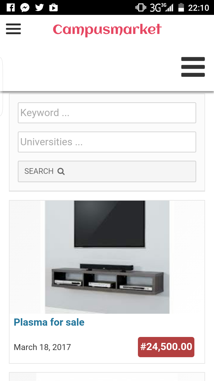 Search?q=amazon Amazon A