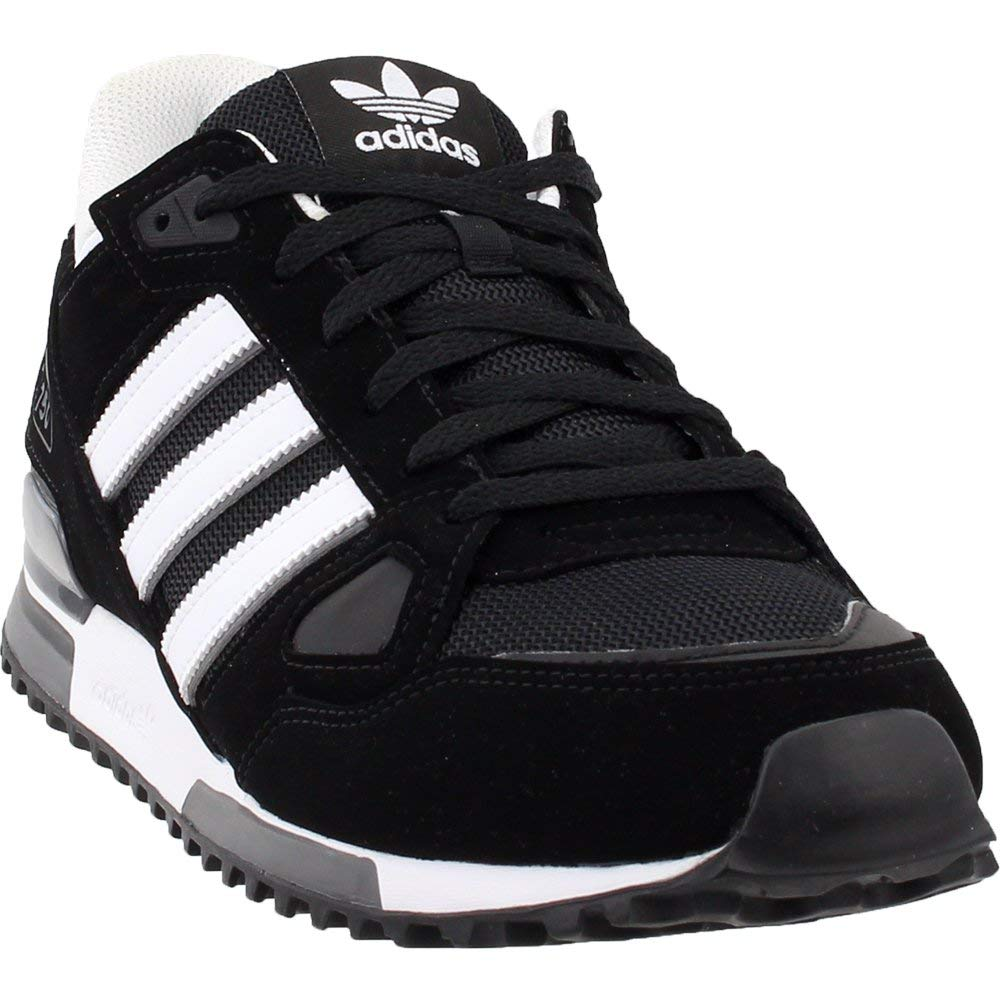 design intemporel 1b05f 7e033 adidas Mens Zx 750 Athletic & Sneakers