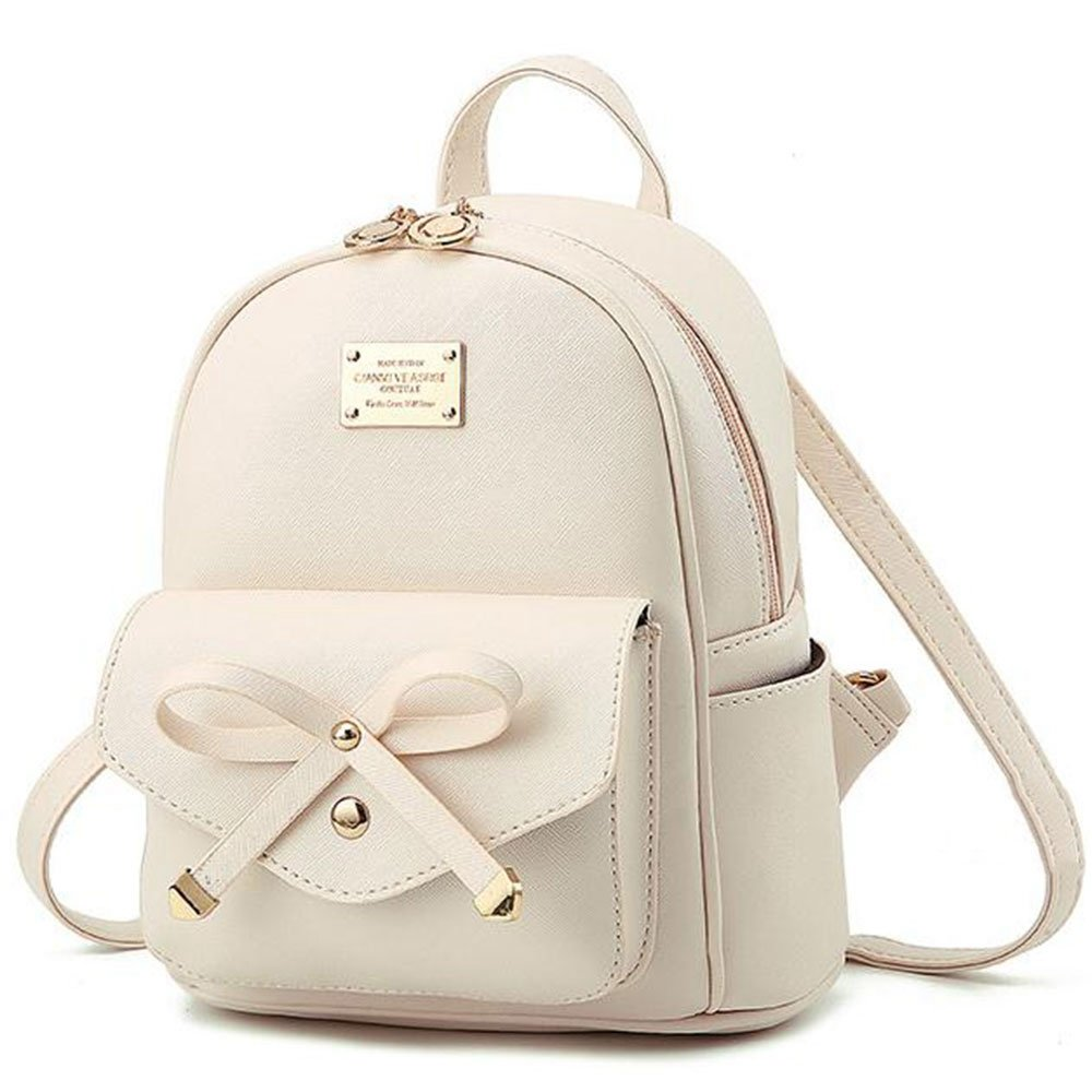 Cute Mini Backpack Amazon- Fenix Toulouse Handball 7e913be1bf289