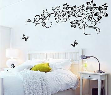 Camera Da Letto » decorazioni muro camera da letto Decorazioni Muro ...