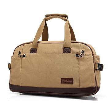Niño de bolsa de viaje viaje a granel bolsa de mano bolsa de ...