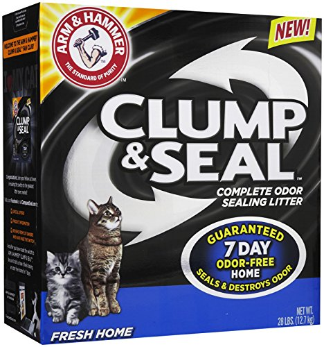 arm-hammer-clump-seal-litter-fresh-home-28-lbs