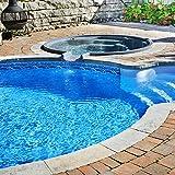 Spa Foam Free Water Defoamer - Hot Tub & Pool