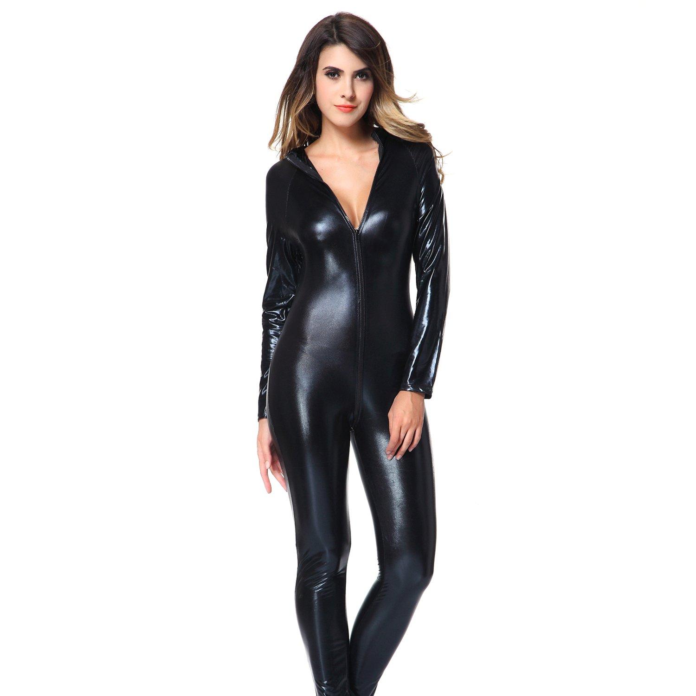 a3d462901388 Amazon.com  I-Glam  I-Glam Corsets