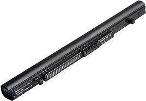 NextCell Battery for Toshiba Tecra A50-D-11M A50-D-13K A40-D-BTO A40-D-148 A40-D-147 A40-D-007 A40-D-125 C40-C1400ED C40-C1401 C40-C1430 C40-D1412 C40-D-00D C40-D-00E