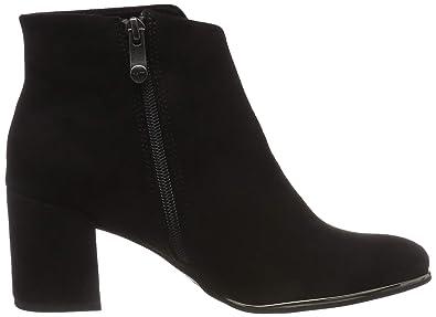 MARCO TOZZI 25015-31, Botines para Mujer: Amazon.es: Zapatos y complementos