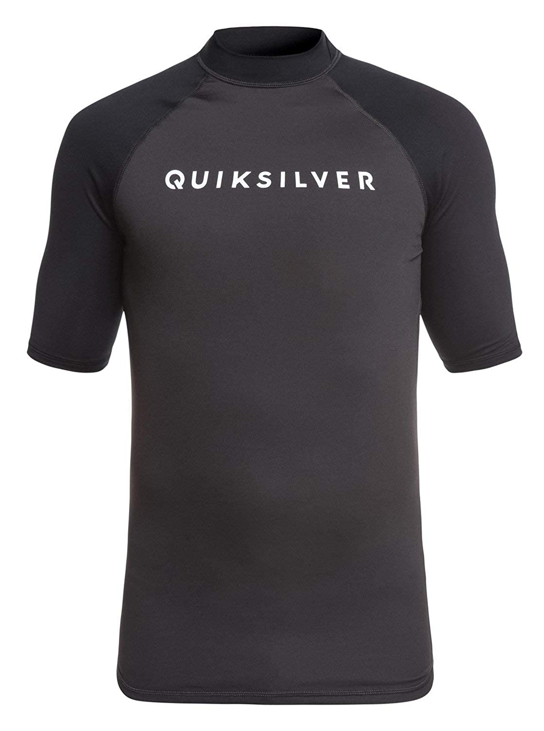 Quiksilver Always There T-Shirt Uomo