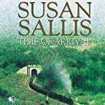 Time of Arrival | Susan Sallis
