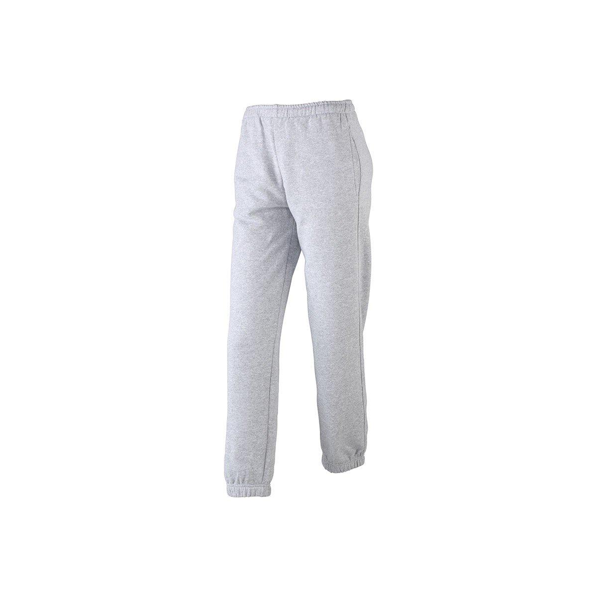 NJ Pantalon Jogging Junior