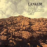Buy LANKUM - The Livelong Day New or Used via Amazon