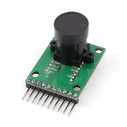 Óptico Sensor De Flujo APM2,5 Mejorar Posición Soporte Precisión Multicopter ADNS 3080
