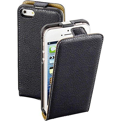 Smart Case Apple iPhone 5/5s/SE, Schwarz