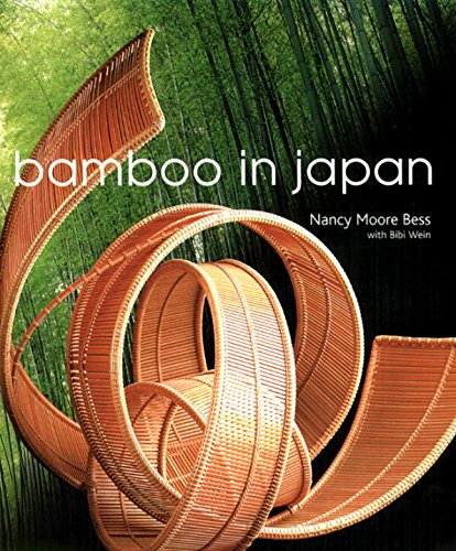 Bamboo in Japan by Brand: Kodansha USA