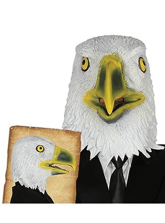 Guirca Fiestas gui2463 – Kaiser Águila Máscara