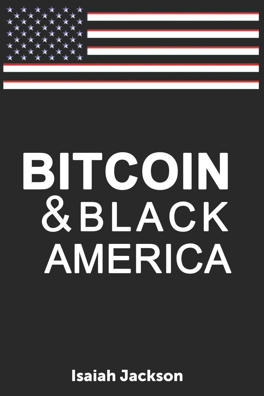 bitcoin trading site blacking)
