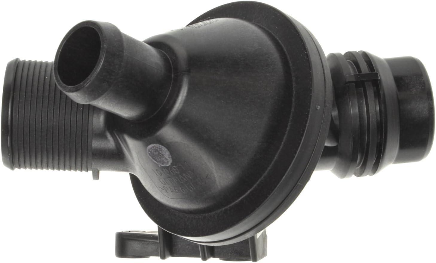 MAHLE TM 25 108 Engine Coolant Thermostat Housing