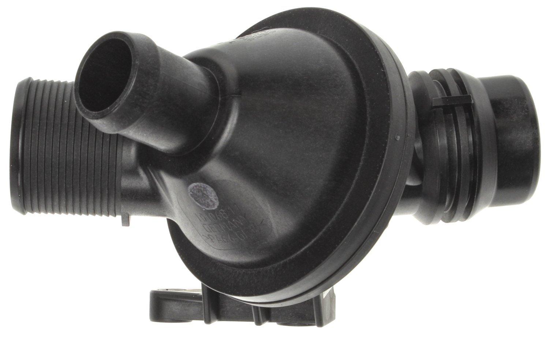 MAHLE Original TM 25 108 Engine Coolant Thermostat Housing