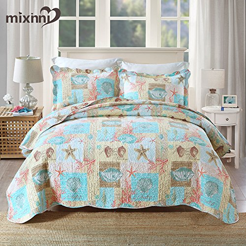Cds Bed Sheets