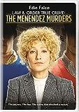 Law & Order True Crime: The Menendez Murders