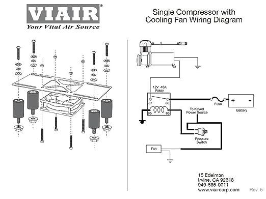 vlair air horn wiring diagram example electrical wiring diagram \u2022 horn relay diagram viair air horn wiring diagram wiring rh westpol co boat horn wiring diagram fiamm horn wiring