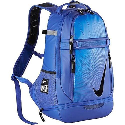 Nike Vapor Elite 2. 0 Bat Backpack (One Size 4775f492467c1