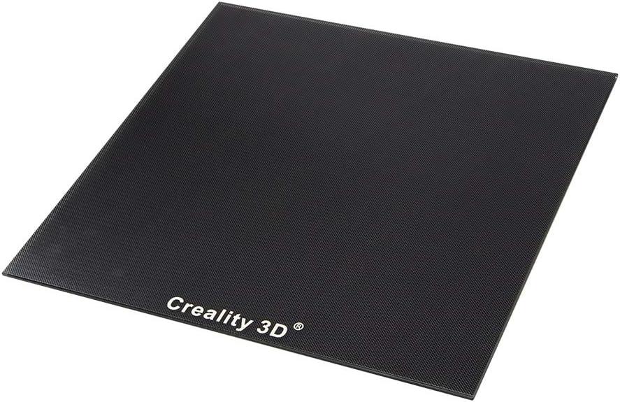Creality CR-10S / CR-10 - Placa de Vidrio Templado con ...