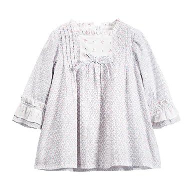 57da38034b3d mubenshang Baby Spring Dress Toddler Girl Dresses Sundresses for Toddlers  Girls Summer Sundresses for Little Girls