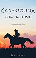 Carassouna: Coming