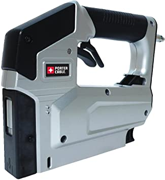 PORTER-CABLE TS056 Finish Staplers product image 1