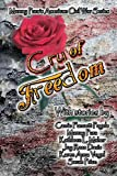 Murray Pura's American Civil War Series - Cry of Freedom - Volumes 1 - 6, Murray Pura and Carrie Fancett Pagels, 1622084012