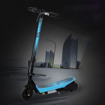 PH en nombre de la eléctrico patinete para adultos de litio ...