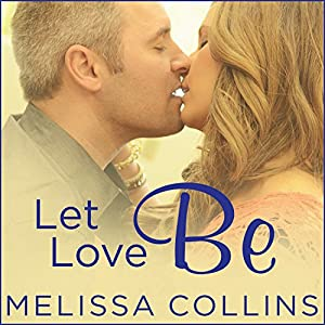 Let Love Be Audiobook