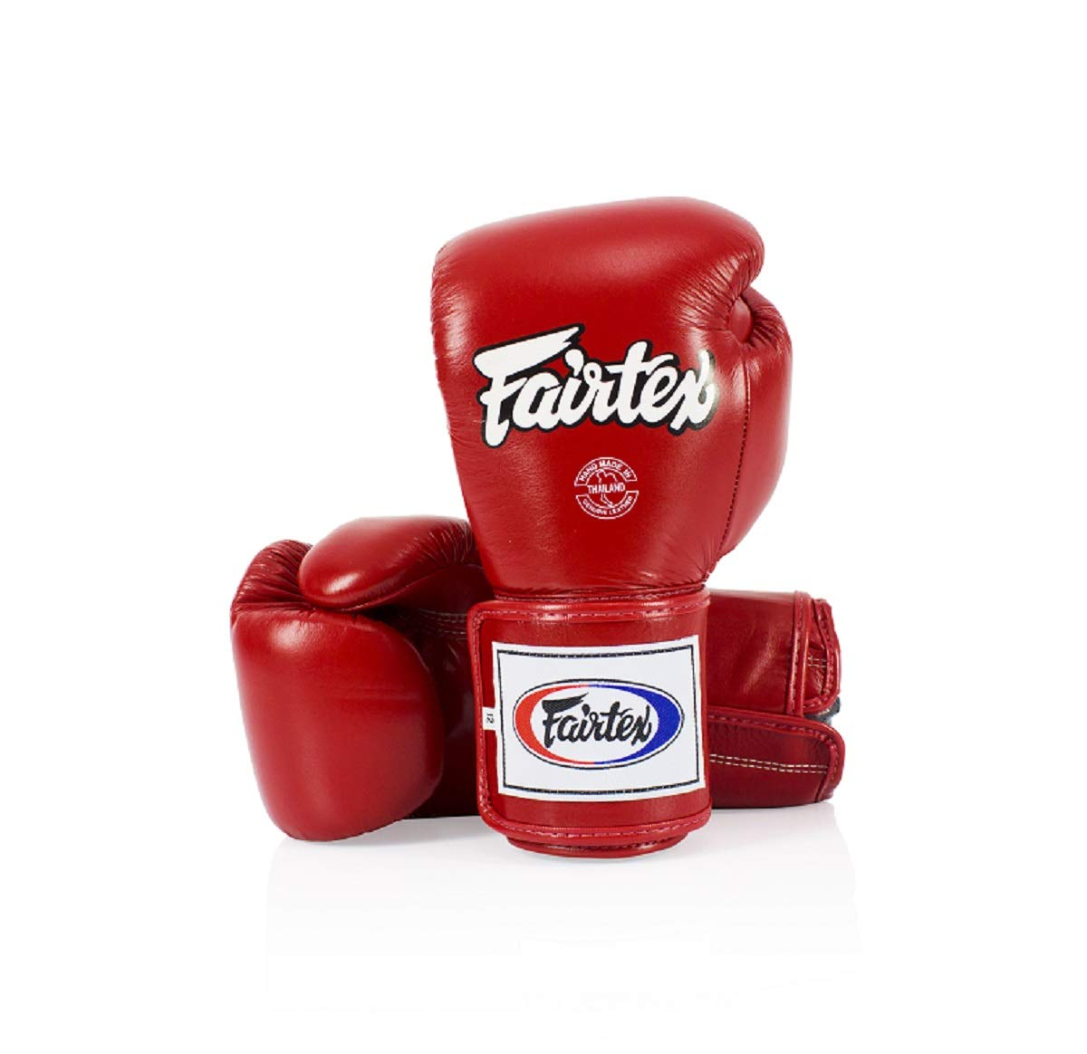 Fairtex Boxing gloves BGV5