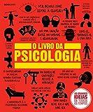 capa de O Livro da Psicologia