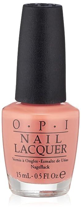 Amazon.com: OPI Nail Polish, New Orleans Collection, Got Myself ...