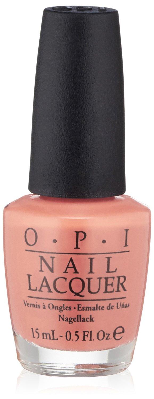 Amazon.com: OPI Nail Lacquer, Suzi Nails New Orleans, 0.5 fl. oz ...