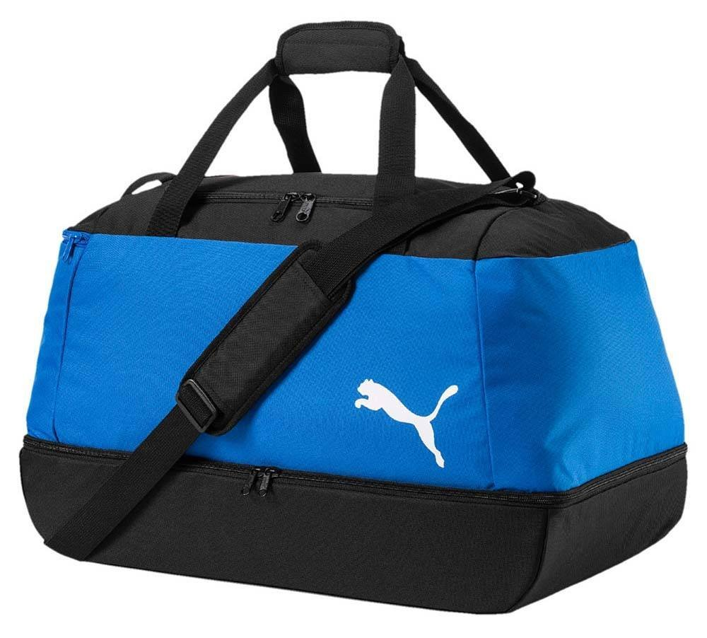 Puma Pro Training Ii Football Sports Bag