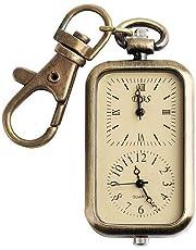 Denis Charm - Watch - DF-04183