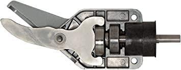 Malco Products TSF1 Shears product image 5