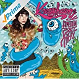 Somethin 'Bout Kreay [Explicit]