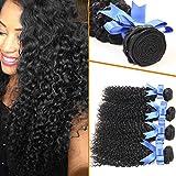 Lovenea TM 4Pcs Lot Prince Jheri Curl Weave Jerry curls offers