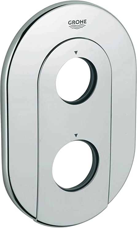 GROHE 45996000 Rosace