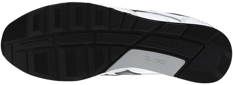 best sneakers 73030 9fff9 reebok gl 1500 m44525