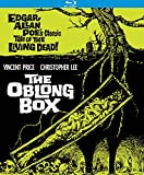 The Oblong Box [Blu-ray]
