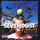 Animosity [Explicit]